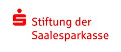 Logo der Saalesparkasse